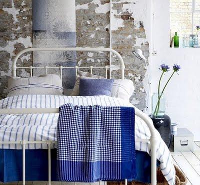 Moje milovane farby v interieri- modra, biela, - Obrázok č. 342
