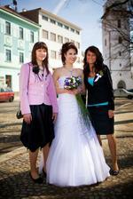 Tři sestry