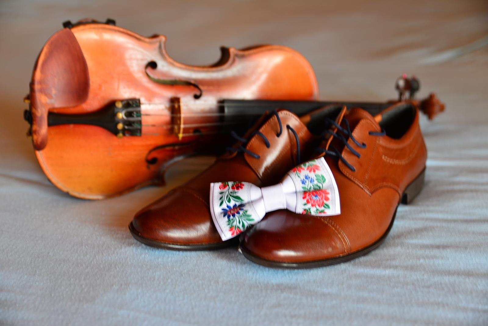Folklorna svadba M+M, 24.8.2019 Turany - Folklorna svadba M+M, 24.8.2019 Turany, autor Foto: Multimediálny DJ Maroš Chvojka 001