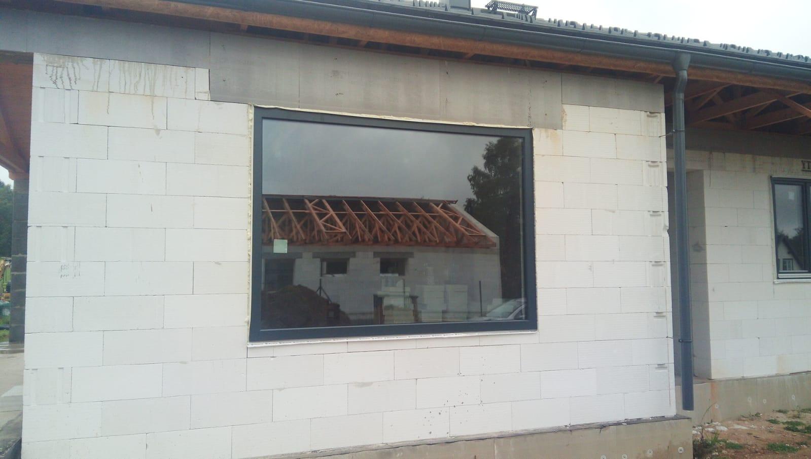 Dům se zápražím - Obrázek č. 29