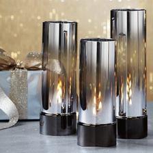 Zrcadlící svícny na čajové svíčky https://www.facebook.com/photo.php?fbid=599434763425931&set=a.599434720092602.1073741834.593407097362031&type=3&theater
