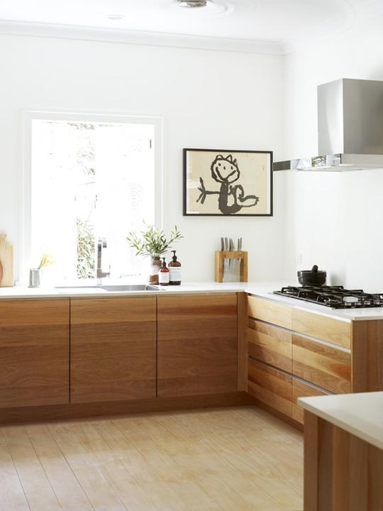 Kuchyňovo-jídelní - Obrázek č. 80