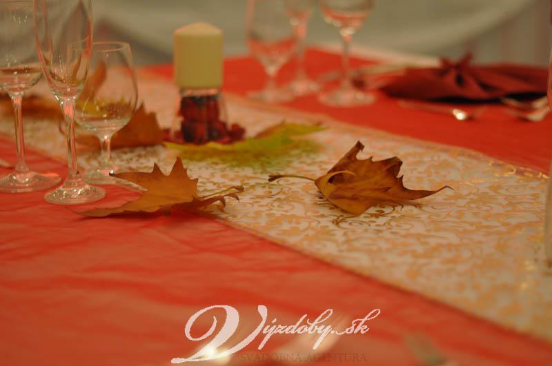 posielame naše jesenné))) - Obrázok č. 4