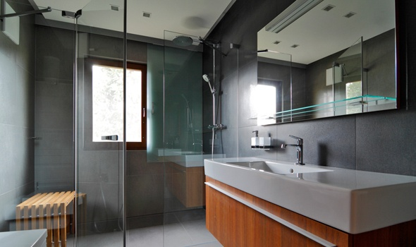 Kúpelne - všetko čo sa mi podarilo nazbierať počas vyberania - Obrázok č. 45
