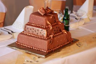 Mna torta stala 110... - Obrázok č. 1