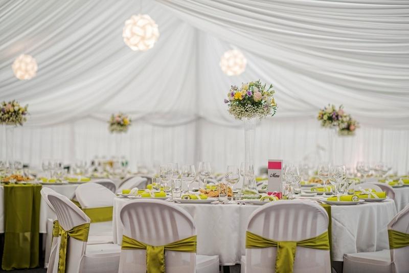 My organizujeme svadby v... - Obrázok č. 2
