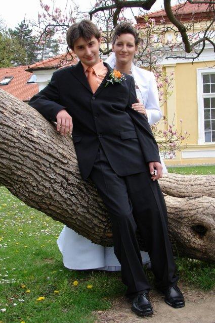 Barborka{{_AND_}}Vladko Malý - Obrázok č. 7