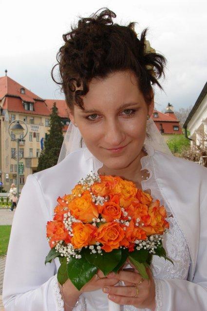 Barborka{{_AND_}}Vladko Malý - Obrázok č. 21