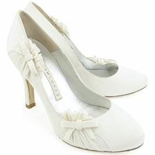 rozkošné topánočky :o)