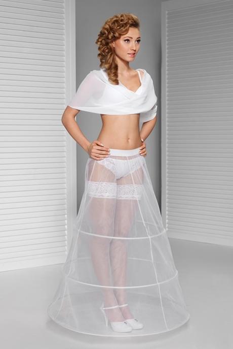 spodnice - Obrázek č. 1