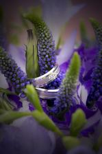 prstýnky lásky