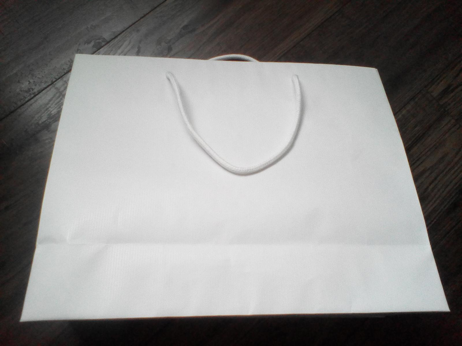 Darcekove tasky - Obrázok č. 1
