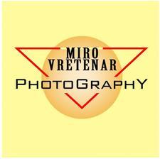 Pán fotograf tiež zajednaný