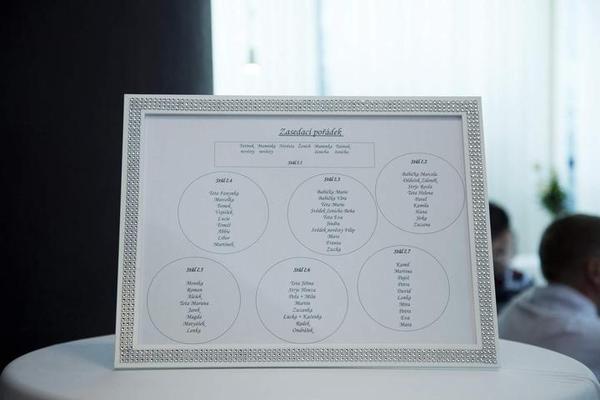 Taky chceme takhle stoly... - Obrázek č. 1