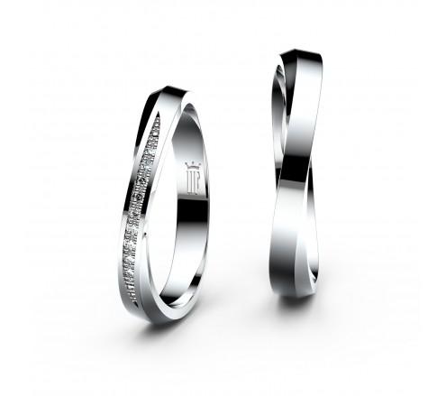 Prstynky Do 10tis Svatebni Prsteny Str 3