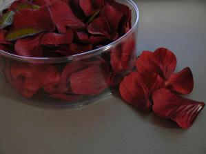lupene na stoly