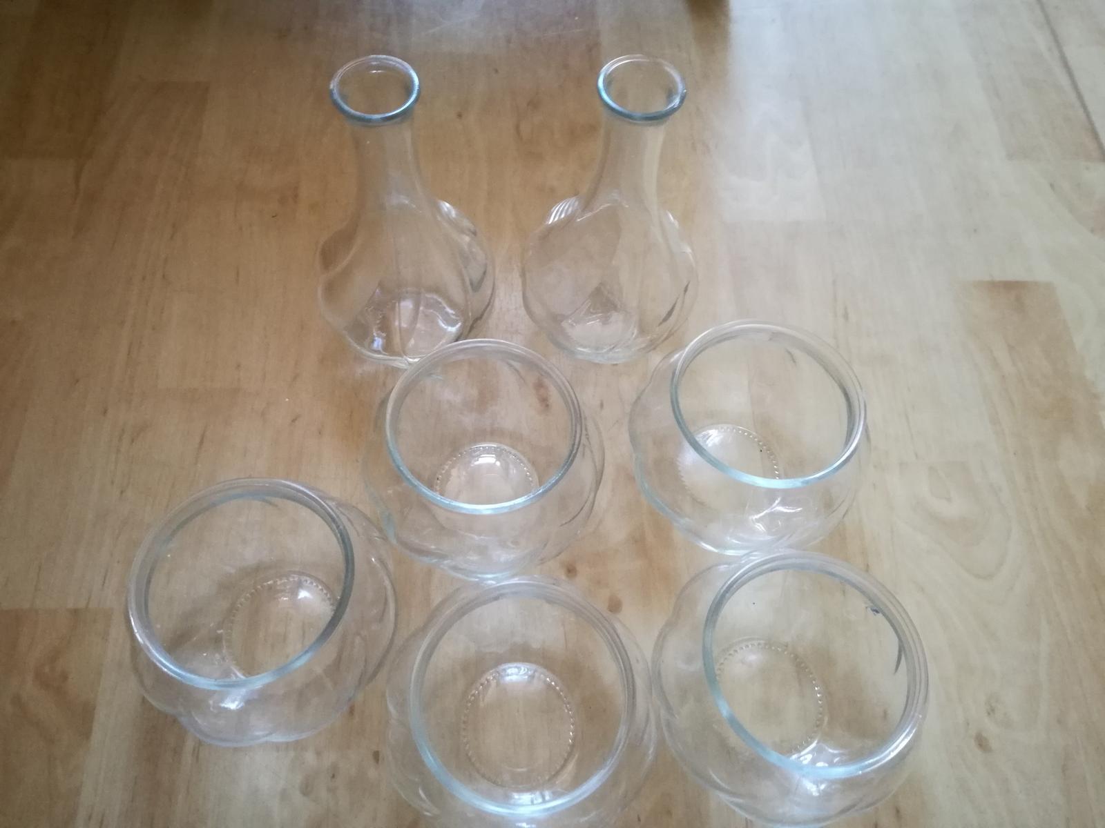 Vázy Ikea - Obrázek č. 1