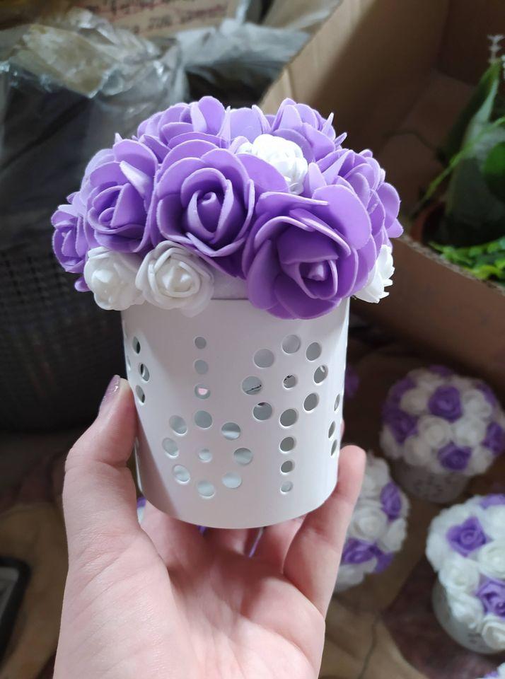květináče - Obrázek č. 1
