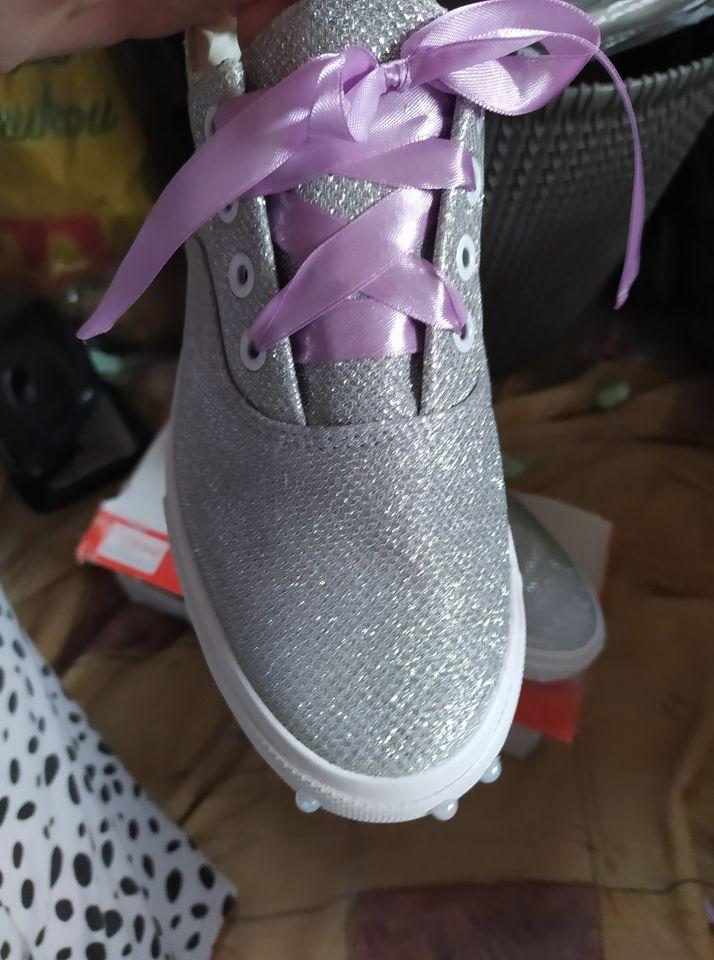 boty - Obrázek č. 1