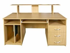 písací stolík pre malého