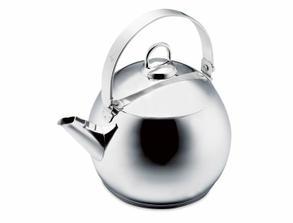KORKMAZ Tombik Tea Pot 3,5 l