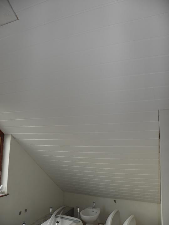 Kompletná rekonštrukcia nášho bytu - Obrázok č. 6