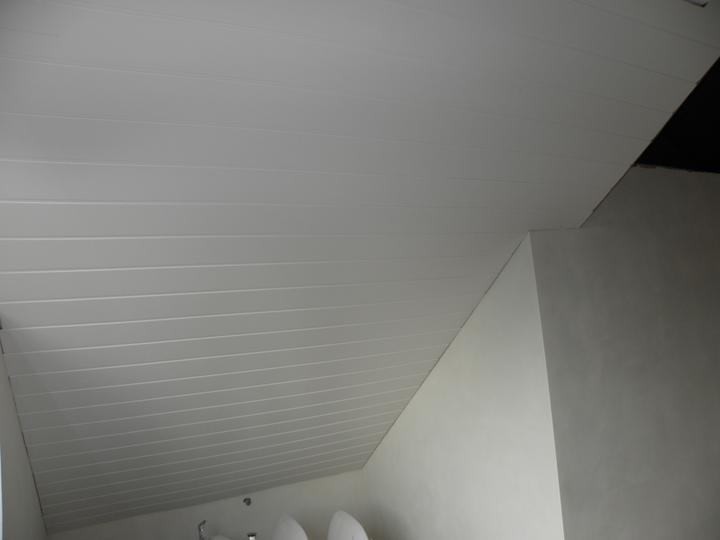 Kompletná rekonštrukcia nášho bytu - Obrázok č. 7