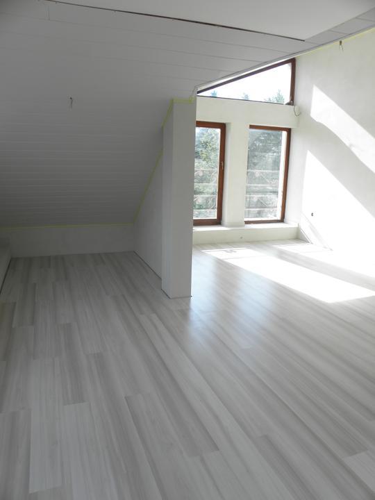 Kompletná rekonštrukcia nášho bytu - Obrázok č. 12