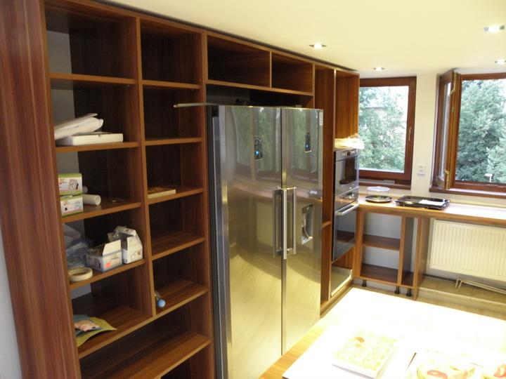 Kompletná rekonštrukcia nášho bytu - Obrázok č. 19