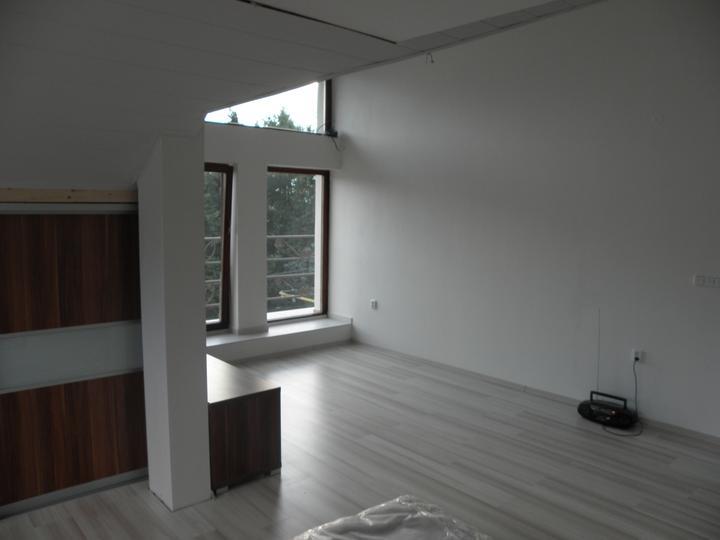 Kompletná rekonštrukcia nášho bytu - Obrázok č. 23