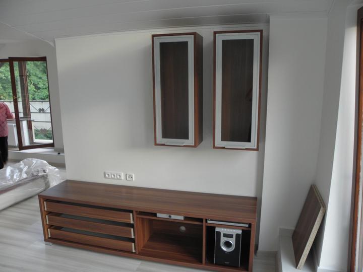 Kompletná rekonštrukcia nášho bytu - Obrázok č. 24