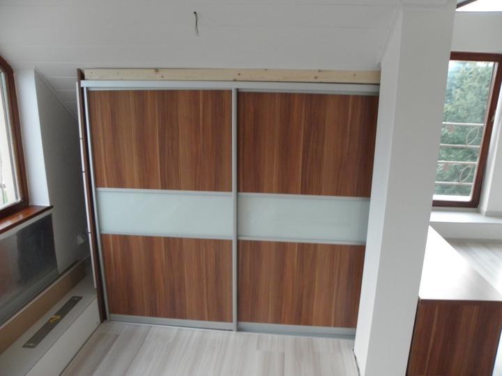 Kompletná rekonštrukcia nášho bytu - Obrázok č. 25