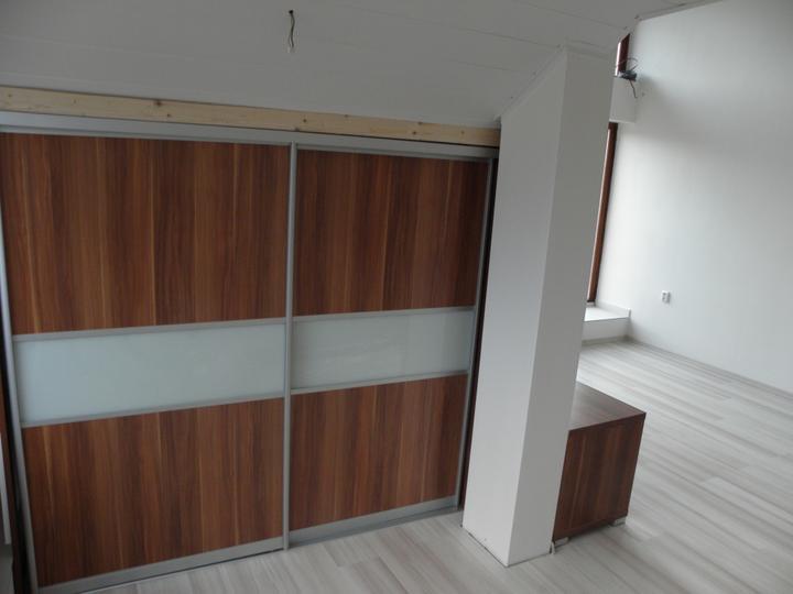 Kompletná rekonštrukcia nášho bytu - Obrázok č. 26