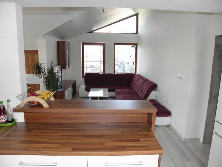 Kompletná rekonštrukcia nášho bytu - Obrázok č. 35