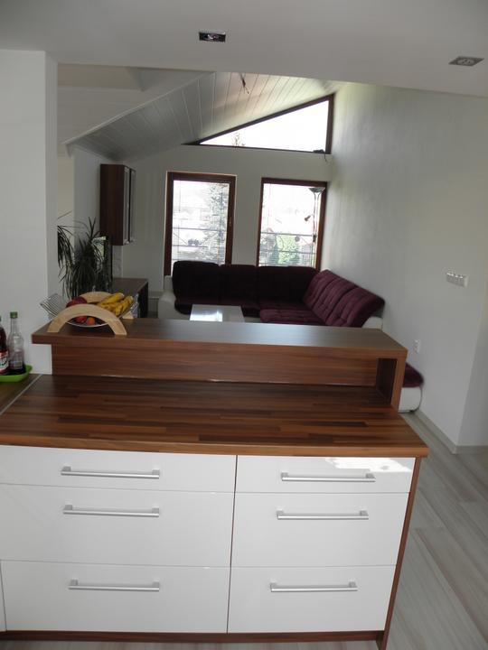 Kompletná rekonštrukcia nášho bytu - Obrázok č. 36