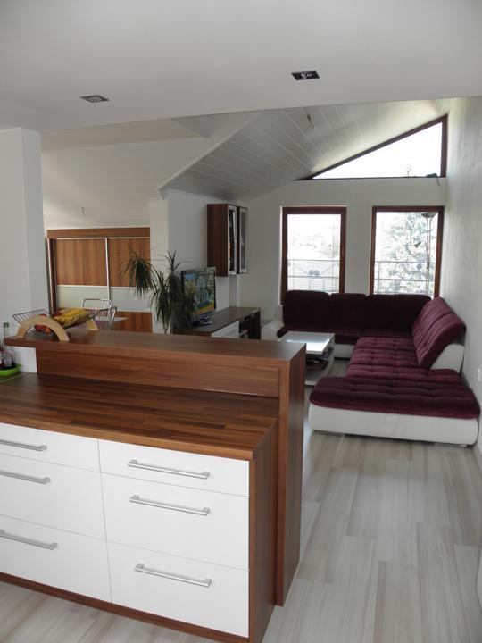 Kompletná rekonštrukcia nášho bytu - Obrázok č. 37