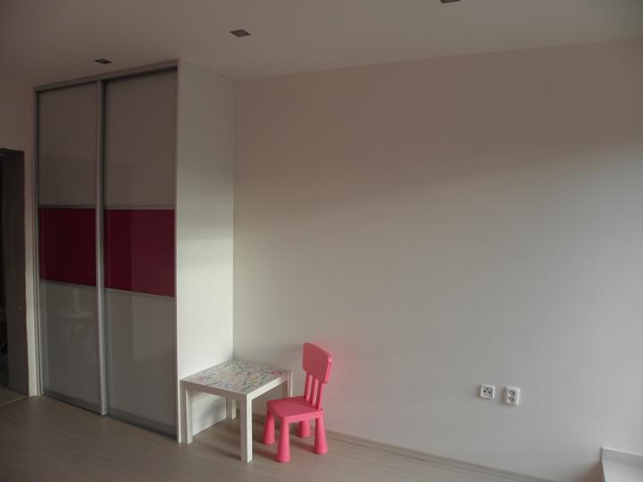 Kompletná rekonštrukcia nášho bytu - Obrázok č. 45
