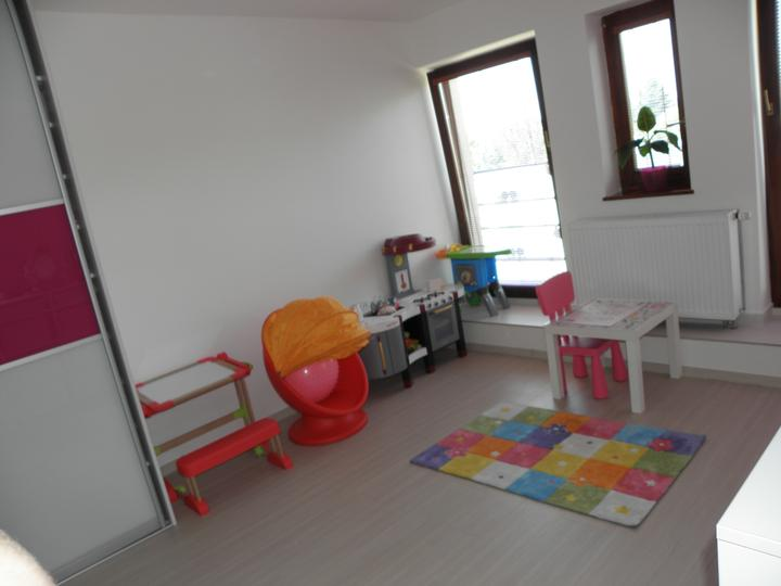 Kompletná rekonštrukcia nášho bytu - Obrázok č. 49