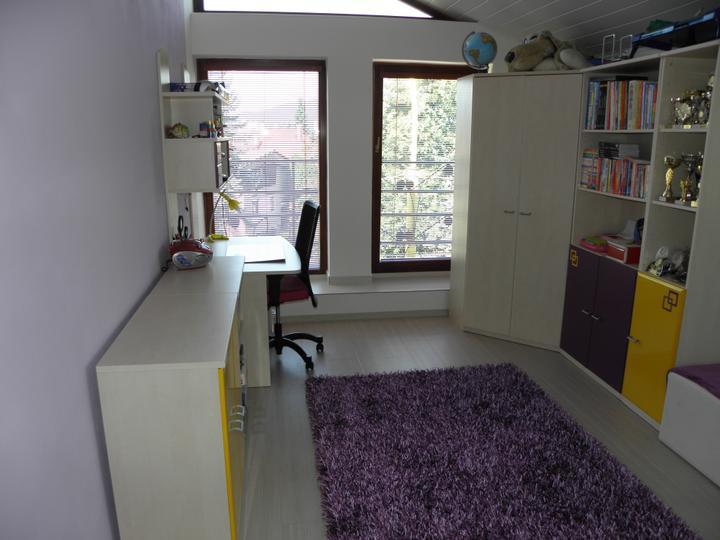 Kompletná rekonštrukcia nášho bytu - Obrázok č. 52