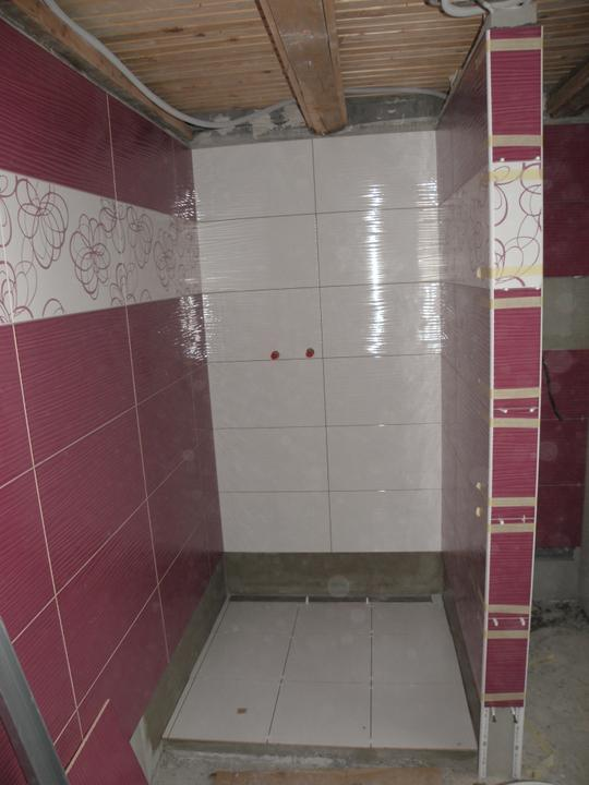 Kompletná rekonštrukcia nášho bytu - Obrázok č. 57