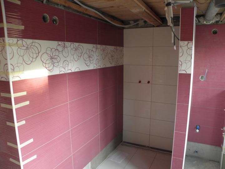 Kompletná rekonštrukcia nášho bytu - Obrázok č. 62