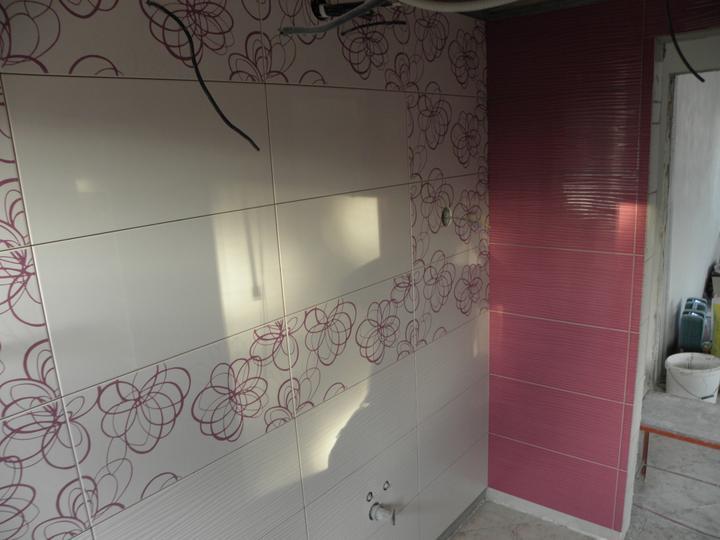 Kompletná rekonštrukcia nášho bytu - Obrázok č. 63