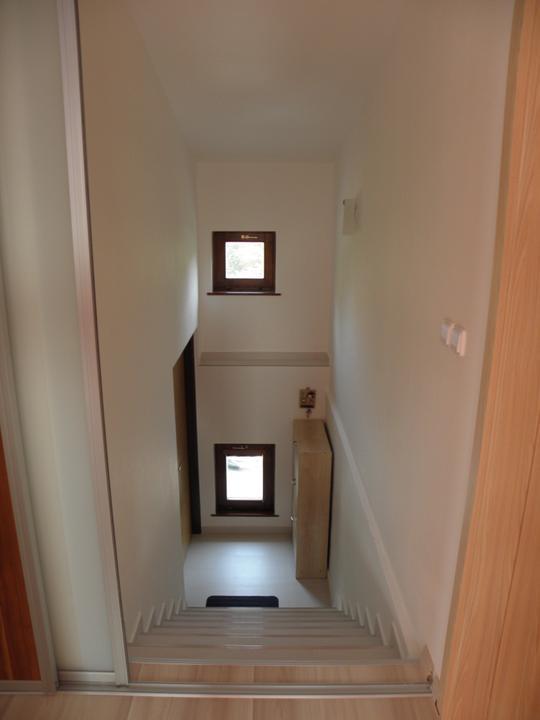 Kompletná rekonštrukcia nášho bytu - Obrázok č. 82