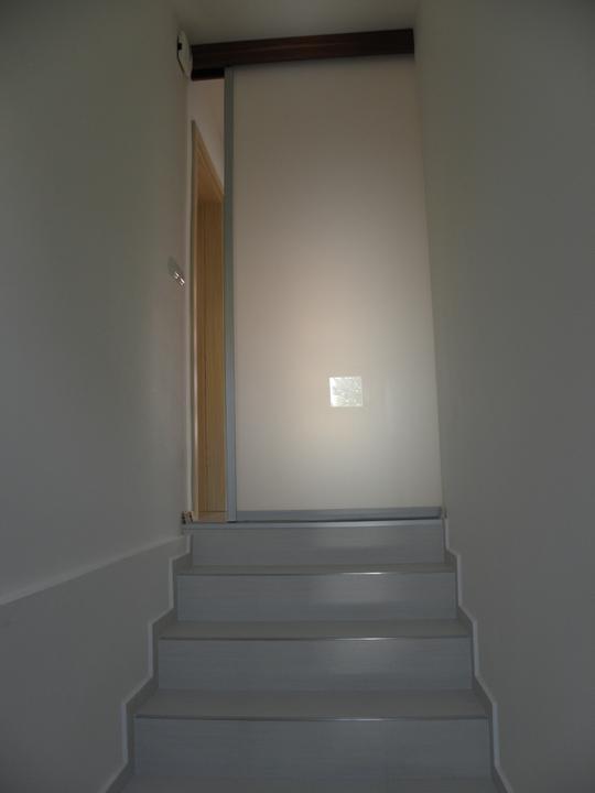 Kompletná rekonštrukcia nášho bytu - Obrázok č. 88