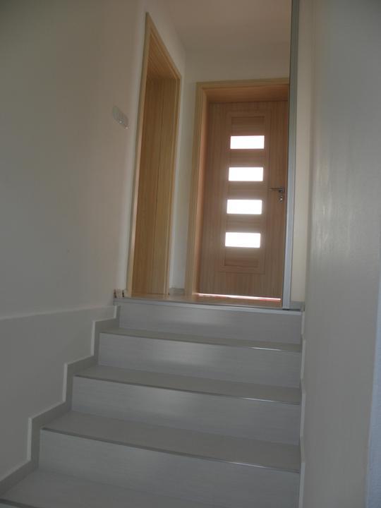 Kompletná rekonštrukcia nášho bytu - Obrázok č. 89