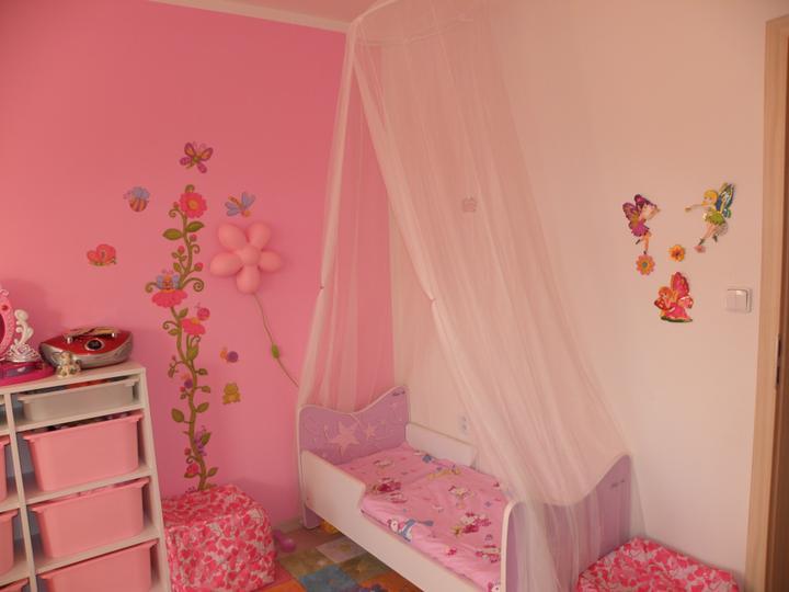 Kompletná rekonštrukcia nášho bytu - Obrázok č. 105