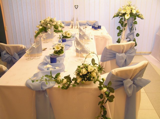 Svadba-prípravy - Obrázok č. 10