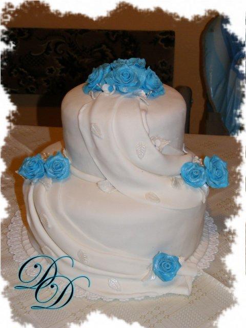 Svadba-prípravy - Obrázok č. 15