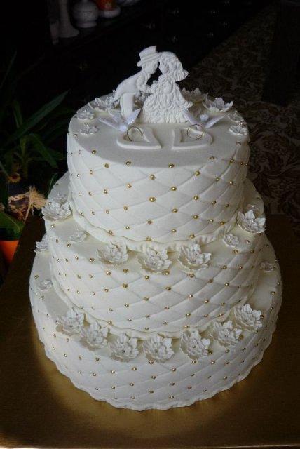 Svadba-prípravy - Obrázok č. 16