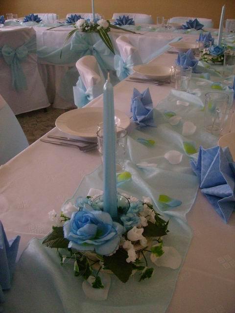 Svadba-prípravy - Obrázok č. 20